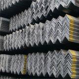 Staal het Van uitstekende kwaliteit van de Hoek van China Manufacuter