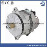 24V 140 um alternador de Automático para motores Cummins, 110805 110-805, 110-806