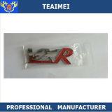 Стикер значка эмблемы Vxr письма автомобиля