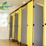 De lage Raad van de Verdeling van het Toilet van de Korting Vochtbestendige