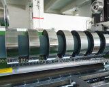الجديدة صاحب مصنع [وف شب كتّينغ] يشقّ ويعيد معدّ آليّ لأنّ مكثف فيلم