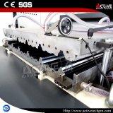 Машины для принятия решений видеостены из ПВХ пластика стеклянных плиток