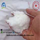 Напряжение питания на заводе Cabergoline Dostinex 81409-90-7 для лечения болезни Паркинсона