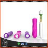 Выбитый вибрируя секс палочки AV Massager Clit Toys взрослые для инструментов вибромашины секса машины секса женщин