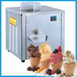 Congelador Desktop do grupo da alta qualidade aprovada do Ce