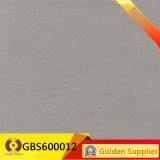 Mattonelle del pavimento non tappezzato della porcellana del materiale da costruzione (GBS600021)