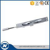 Gute Qualitätsaufsatz-Schrauben-Edelstahl-Marinebefestigungsteil-Zylinder-Schraube