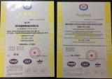 La comprobación de Fifm Accesorio para Auto Parts con alta exactitud