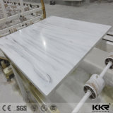 Building Material Shower Wall Panel Modified Solid Surfaces