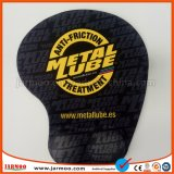 Promotional Logo Printed Custom Foams Pad with Wrist Rest