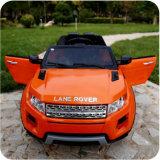 كثير شعبيّة الصين مصنعنا عجلات جدي كهربائيّة لعبة [رك] سيارة