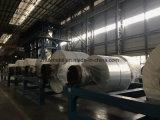 3105 Aluminium-/Aluminiumlegierung-warm gewalzter/kaltgewalzter Ring