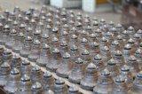 Elecciones para trituradoras 38PA02 Kbb2 1 1/3