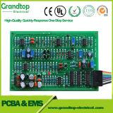 Conjunto da Placa PCBA&PCB Fabricação em Shenzhen