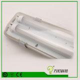 Integriertes Gefäß-Innenlicht der LED-explosionssicheres Lampen-T5/T8