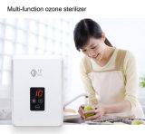Fornitore del generatore dell'ozono dell'OEM della fabbrica del purificatore della verdura e della frutta