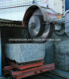 Гранит китайского лебедя белый для плитки и Countertop