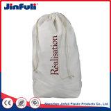 Resuable reciclado de bolsas tejidas PP