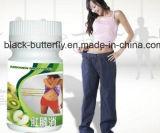 L'abdomen de perte de poids de lissage diet pills slimming capsule