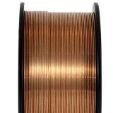 Fio de Soldagem revestido a cobre Er70s-6