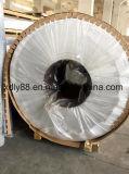Различные катушка спецификаций 5052 алюминиевая