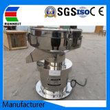 Filter-Maschine verwendet für industrielles Schwingung-Gerät (RA450)