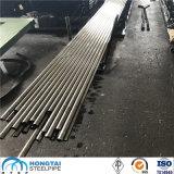 Tubo de acero retirado a frío/del balanceo JIS G3444 de la precisión para Bushing&Bearings
