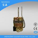 Moderner elektrischer Ventilatormotor-Großhandelskauf direkt von der China-Fabrik