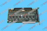 Samsung Cp60のサーボ制御のボードJ9060218b