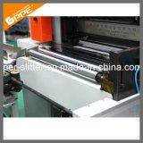 Máquina de Rewinder da talhadeira do baixo preço para a venda