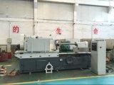 Alcance 50-400mm de diámetro ID Rectificadora interno Útil MS-3