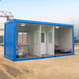 Camera portatile trasportabile del contenitore di basso costo della Cina