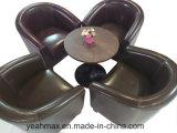 Silla de la tina para la sala de estar con diverso color