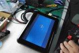 """10.2 """" [ديجتل] لمس حاسوب كلّ في أحد حاسوب لأنّ نافذة [إكسب], [لينوإكس]"""