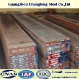 Spezieller Stahl 1.2714/L6/SKT4/5CrNiMo der hohen Arbeit der Verschleißfestigkeit heißen