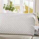 Cheap oreiller déchiquetés amovible mousse à mémoire de la Chine usine
