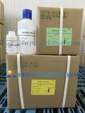 実験室の医学の分析的な装置の自動血液学の検光子