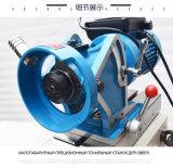 Smerigliatrice della taglierina del laminatoio della smerigliatrice del cuscinetto di aria di alta precisione Gd-66
