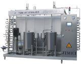 Jm personnalisé de lait de soja admissible Making Machine plante avec ce ISO