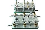 Металлический лист кремния стальной штемпелюя штемпелевать сердечников ротора статора мотора умирает/прессформа/Tooling