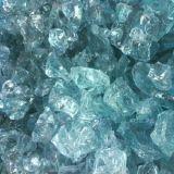 El silicato de sodio al mejor precio de China proveedores CAS 1344-09-8