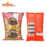 Automatische Verpakkende Machine voor Macaroni, Chips