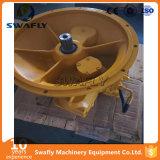 A8vo160 pompa principale idraulica Cat330b