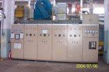Four de séchage de faisceau de bloc-cylindres