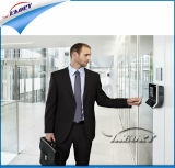 Hotel de tamaño estándar de tarjeta llave Rfm11RF08 Fudan Tarjeta Chip NFC