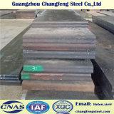 (1.6523/SAE8620/20CrNiMo) Legierter Stahl für mechanischen Form-Stahl