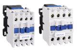 LC1-D PE Contator de novos tipos de contator AC remodelar Chint de alta qualidade