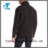 Men's Conception simple veste soft shell