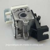 Carburatore per il carburatore di rendimento elevato di Zama Rb-K94 Vergasor per il Rb K94 di Zama