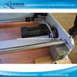 Drucken-Maschine Flexo Platten-Montage-Maschine